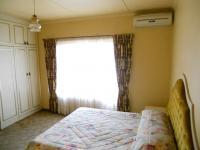 Bed Room 2 - 17 square meters of property in Isipingo Hills