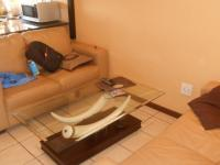 Lounges - 18 square meters of property in Emalahleni (Witbank)