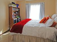 Main Bedroom - 9 square meters of property in Equestria
