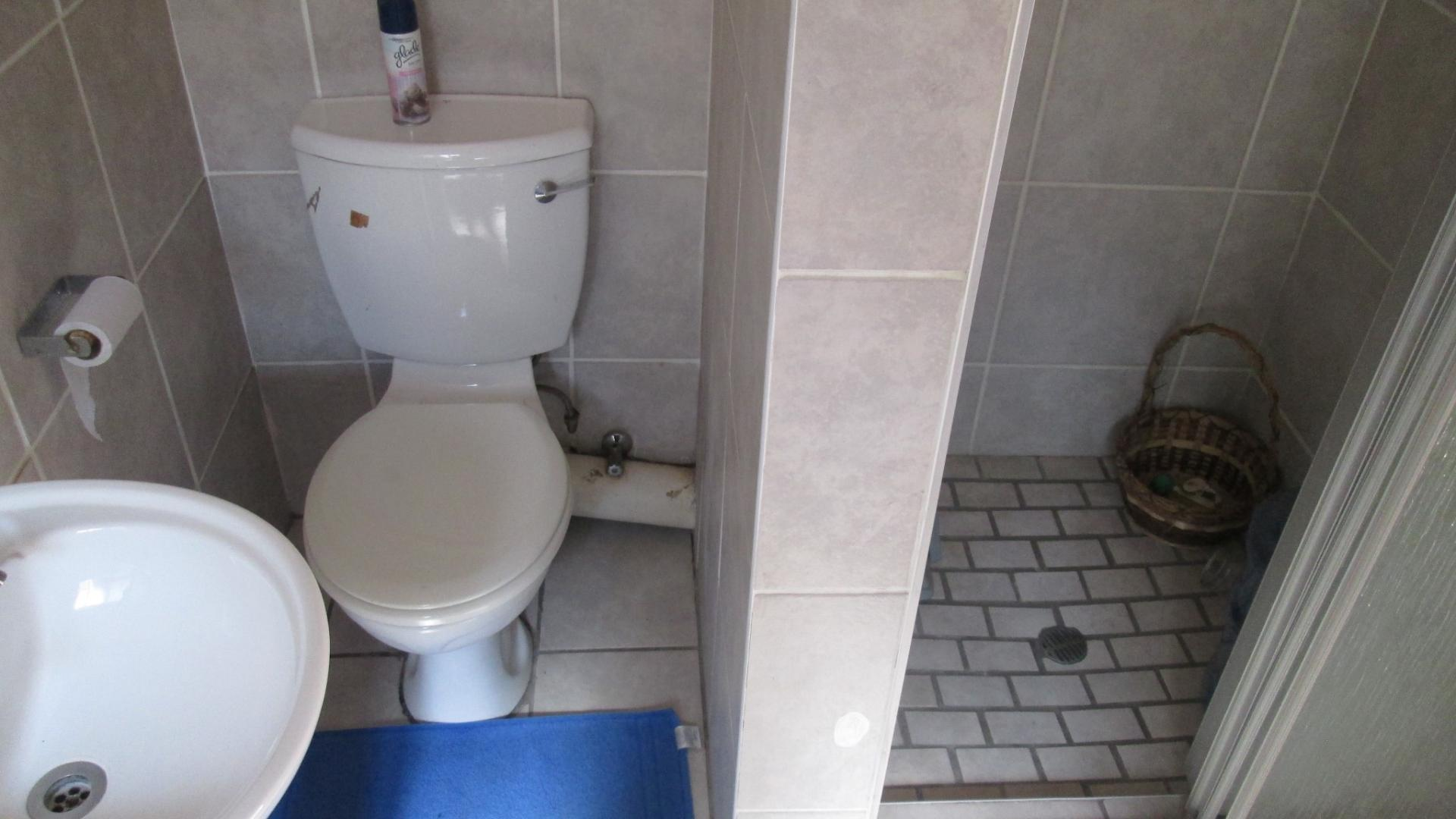 4 Bedroom House for Sale For Sale in Vanderbijlpark - Home Sell ...
