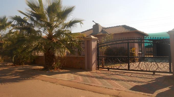 3 Bedroom House for Sale For Sale in The Orchards - Private Sale - MR133412