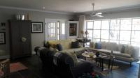 Lounges - 117 square meters of property in Rivonia