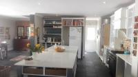 Kitchen - 32 square meters of property in Rivonia