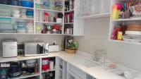 Scullery - 8 square meters of property in Rivonia