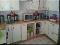 Kitchen - 24 square meters of property in Boksburg