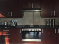 Kitchen - 19 square meters of property in Ruimsig