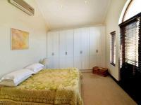 Bed Room 3 - 23 square meters of property in Broadacres
