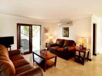 Lounges - 35 square meters of property in Broadacres