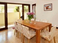 Dining Room - 25 square meters of property in Broadacres