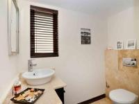 Bathroom 1 - 9 square meters of property in Broadacres