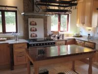 Kitchen - 45 square meters of property in Broadacres