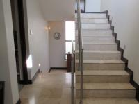 Spaces - 47 square meters of property in Broadacres