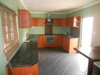 Kitchen - 19 square meters of property in Forest Hill