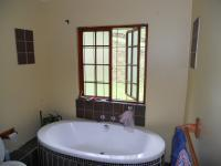 Bathroom 1 - 8 square meters of property in Forest Hill