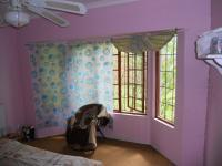 Bed Room 1 - 15 square meters of property in Forest Hill