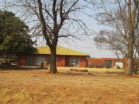 4 Bedroom 2 Bathroom House for Sale for sale in Vanderbijlpark