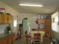 Kitchen - 22 square meters of property in Vanderbijlpark