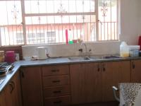Scullery - 10 square meters of property in Vanderbijlpark