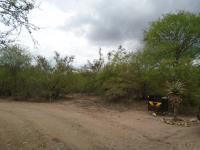 Land for Sale for sale in Marloth Park
