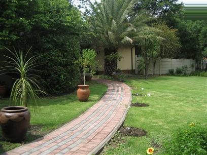 3 Bedroom House to Rent in Secunda - Property to rent - MR13352