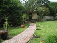 3 Bedroom 2 Bathroom in Secunda