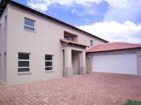 4 Bedroom 3 Bathroom House for Sale for sale in Willow Acres Estate