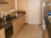 Kitchen - 13 square meters of property in Mooikloof Ridge