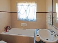 Bathroom 1 - 4 square meters of property in Equestria