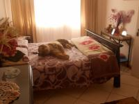 Main Bedroom - 13 square meters of property in Rayton