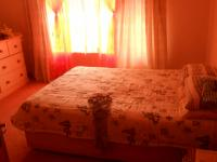Bed Room 1 - 19 square meters of property in Rayton