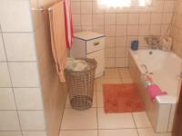 Bathroom 1 - 8 square meters of property in Rayton