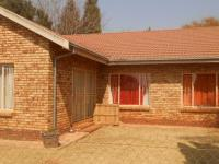 3 Bedroom 2 Bathroom in Rayton