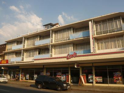 1 Bedroom Apartment for Sale For Sale in Boksburg - Home Sell - MR13355