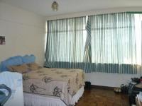 Bed Room 1 - 22 square meters of property in Boksburg