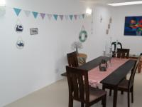 TV Room - 23 square meters of property in Langebaan