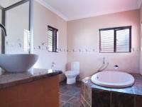 Bathroom 2 - 11 square meters of property in Willow Acres Estate