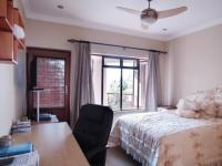 Bed Room 3 - 15 square meters of property in Willow Acres Estate