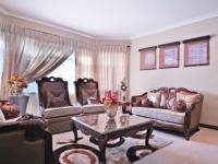 Lounges - 63 square meters of property in Willow Acres Estate