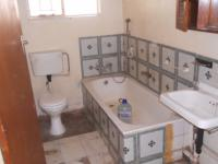 Bathroom 3+ - 5 square meters of property in Mountain View