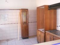Kitchen - 49 square meters of property in Mountain View