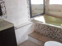 Bathroom 2 - 7 square meters of property in Mountain View