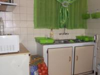 Kitchen - 5 square meters of property in Pretoria Gardens