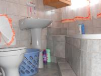 Bathroom 1 - 3 square meters of property in Pretoria Gardens