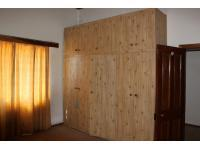 Main Bedroom - 12 square meters of property in Edenburg