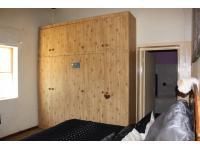 Bed Room 2 - 13 square meters of property in Edenburg