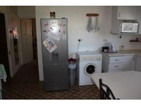 Kitchen - 10 square meters of property in Edenburg