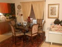 Dining Room - 10 square meters of property in Mooikloof