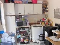 Kitchen - 23 square meters of property in Eldorette
