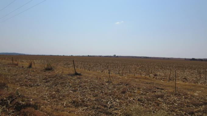 Land For Sale in Westonaria - Home Sell - MR133656