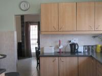 Kitchen - 20 square meters of property in Albemarle